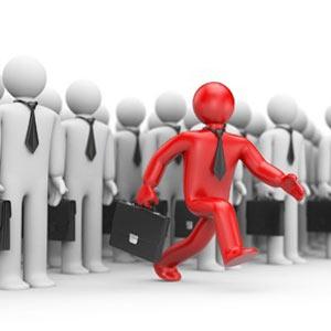 """El """"marketero"""" del futuro ya está aquí y apuesta por la tecnología, el crecimiento personal y la flexibilidad"""