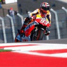 El Mundial de Moto GP de Telecinco vuelve a lograr el mayor rating publicitario de la semana