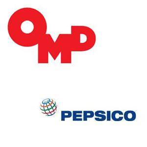 OMD se encargará de la gestión de las redes sociales de PepsiCo Bebidas