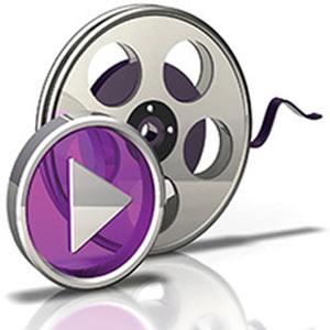 Todo lo que necesita saber sobre el vídeo online publicitario