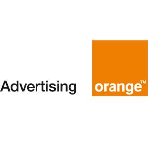 Orange Advertising amplía su red Premium de móvil