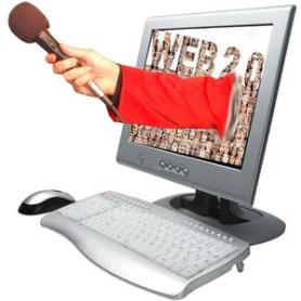 ¿Eres periodista con experiencia en nuestro sector? MarketingDirecto.com te está buscando
