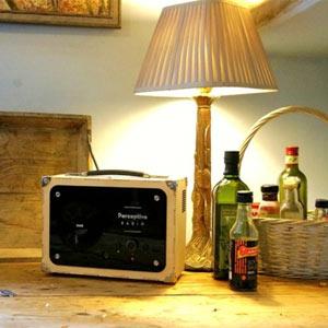 La BBC inventa una radio que personaliza el contenido en función del lugar, la hora y el ruido de fondo