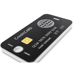 ¿Pagar con el smartphone? Uno de cada dos dice sí