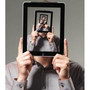 El 30% de los usuarios de smartphone y tableta ya se ha lanzado a la piscina del m-commerce