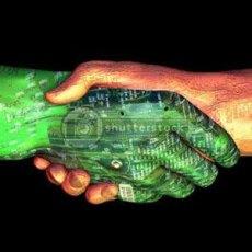 ¿Cómo de complejo se imagina el mundo de la tecnología del marketing?