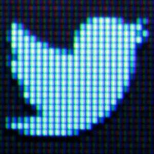 """Defiéndase de los hackers en Twitter con estos 10 """"chalecos antibalas"""""""