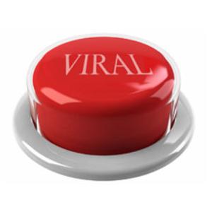 Las mejores campañas publicitarias virales para que sepa qué se cuece en la red