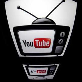 YouTube cumple 8 años y lo celebra con cifras de infarto