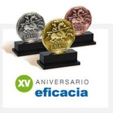 banner_eficacia_int