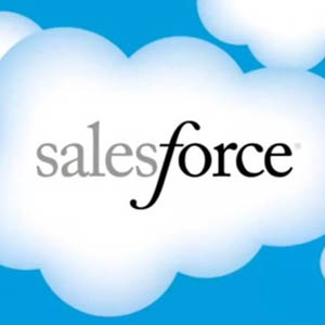 salesforce-pme-pmi-jean-louis-baffier