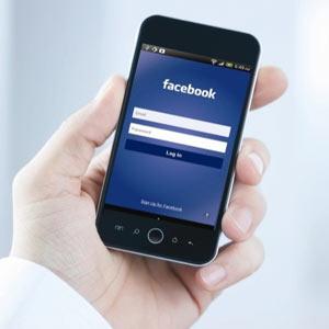 640_facebook-mobile