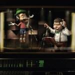 30 anuncios inspirados en Pinocho: cuando a la publicidad le crece la nariz
