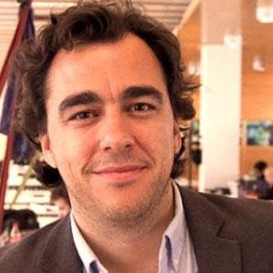 """Á. Pallete: """"Si los 'marketeros' saben 'ponerle pintalabios a los cerdos', innovar es pan comido"""""""