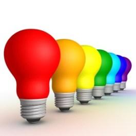 La agencia de publicidad *S,C,P,F... busca nuevos perfiles creativos y crea SCPF Academy