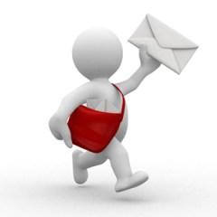 El 40% de los emails de marketing se abren a través de smartphones y tabletas