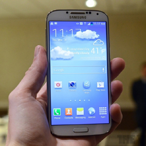 """La saturación del mercado y la """"fatiga Galaxy"""" hacen que las ventas de Samsung sean inferiores a lo esperado"""