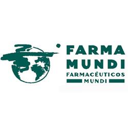 Farmamundi apuesta por el SMS solidario