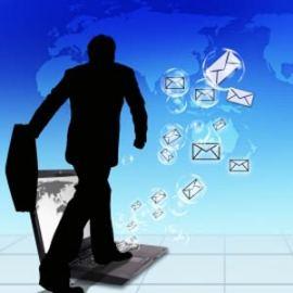 Para el 71% de las empresas B2B el contenido relevante sigue siendo la técnica de email marketing más efectiva