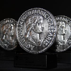 Abierto el plazo de inscripción de piezas a los premios de publicidad Agripina 2013