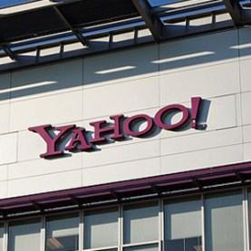 Yahoo! continúa su compra de startups y adquiere Admovate para la publicidad móvil