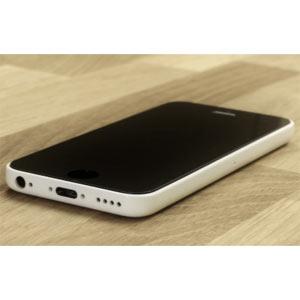 ¿Un iPhone low cost?, ¿verdadero o falso?