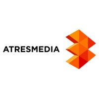 Atresmedia se hizo con todos los Spots de Oro la semana pasada