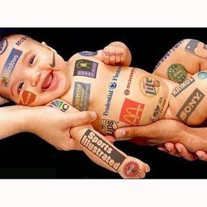 Contenido de marca creado por consumidores: la mina de oro publicitaria para las marcas