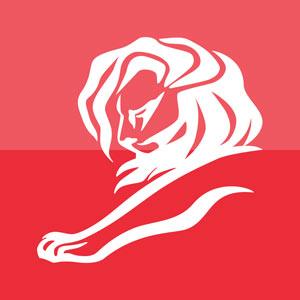 El festival Cannes Lions aclara la polémica sobre el reconocimiento como Agencia de Medios del Año a OMD Sydney