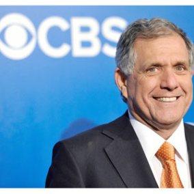 Platinum Equity adquiere CBS Outdoor en un trato valorado en 225 millones de dólares