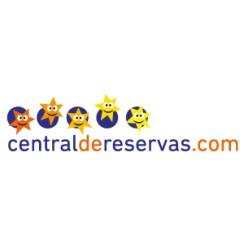 """Centraldereservas.com estrena un concepto de """"buen rollo infinito"""": el 'reserving'"""