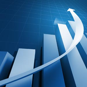 El gasto en publicidad en Argentina registró un crecimiento anual del 24% en 2012