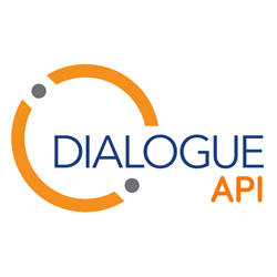 Artyco lanza la API de APIS: Dialogue API