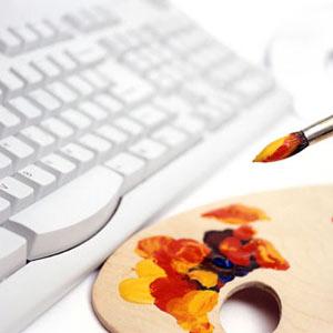"""En el diseño no sólo vale una """"cara bonita"""", la usabilidad es esencial para el éxito del producto"""