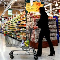 El Índice de Confianza del Consumidor alcanza su nivel más alto desde marzo de 2012