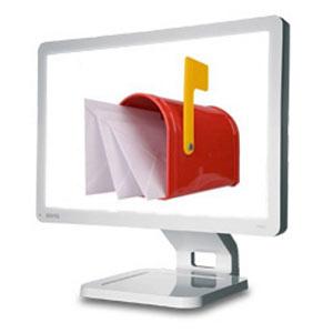 El email sigue siendo un gran aliado del e-commerce, por encima de las redes sociales