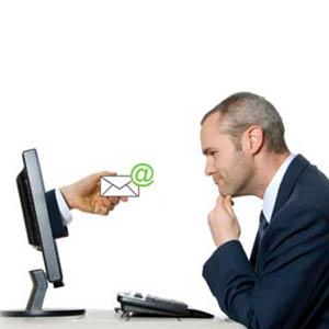 El 77% de los marketeros ve una prioridad la personalización en tiempo real