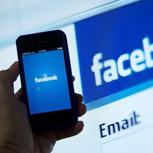 Así es como la publicidad móvil se ha convertido en la clave del éxito de Facebook