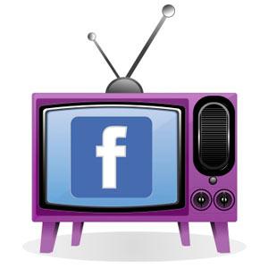 Facebook se lanza a degüello contra la TV con spots de 15 segundos que costarán 2,5 millones de dólares al día