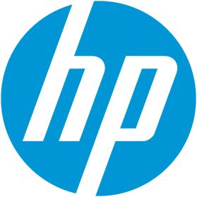 HP acredita a Arsys como la primera empresa europea certificada para proporcionar servicios de Cloud bursting a clientes de HP CloudSystem