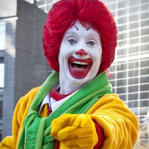 Cómo ser millonario en 224 años: los sorprendentes consejos para ahorrar de McDonald's
