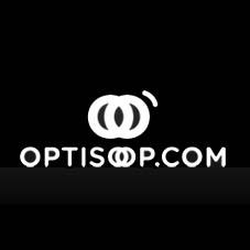 Nace www.optisoop.com, la red social que va a revolucionar el sector óptico en España