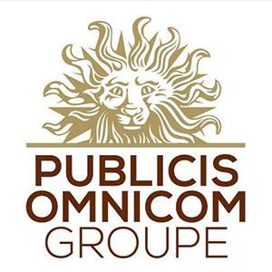 Los expertos cuestionan la fusión entre Publicis y Omnicom