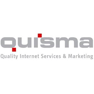 quisma