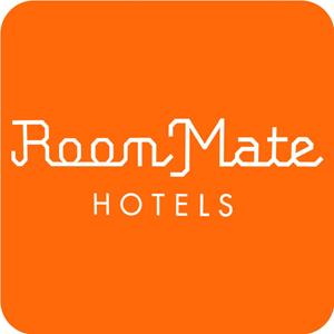 La Fundación Lucha contra el Sida y Room Mate Hotels recaudan microdonativos para luchar contra el sida