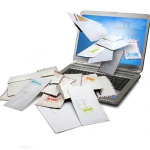 El 61% de los marketeros califica los resultados del email marketing como buenos