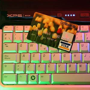 Los compradores digitales representan menos del 8% de la población total de México