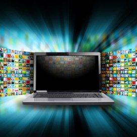"""La televisión es el """"ojito derecho"""" de los usuarios de servicios de vídeo en streaming"""