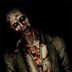"""¿Es su jefe un """"muerto viviente""""? Éstas son las 15 señales de alarma"""