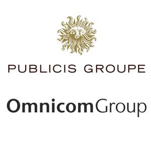 publicis-omnicom
